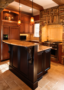 Countertop installer in Scottsdale Arizona