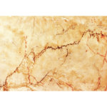 Marble Tile Installer in Scottsdale Arizona