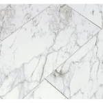 Porcelain Tile Installer in Scottsdale Arizona