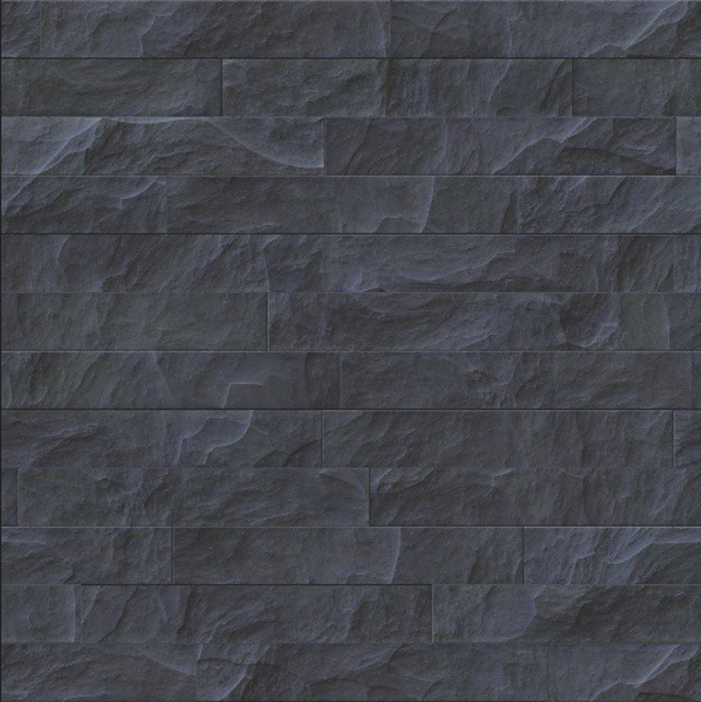 Slate Tile Installer Scottsdale AZ
