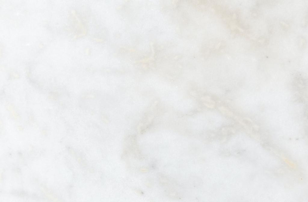 Tile Image for Background